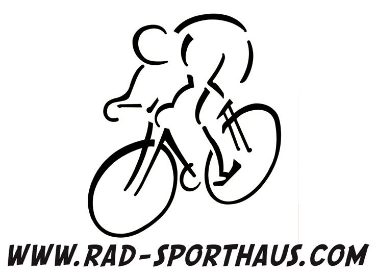 Rad-Sporthaus.de
